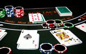 Poker Tangkas Dalam Situs Judi Casino Online Terpercaya
